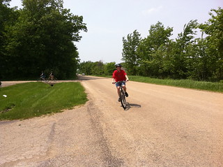 IMG_0446 | by Safe Routes to School- East Central WI
