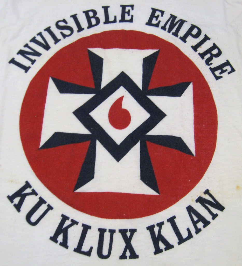 United states t shirt invisible empire ku klux klan flickr states t shirt invisible empire ku klux klan by biocorpaavc Images