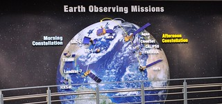 NASA Goddard Space Flight Center | by U.S. Army IMCOM
