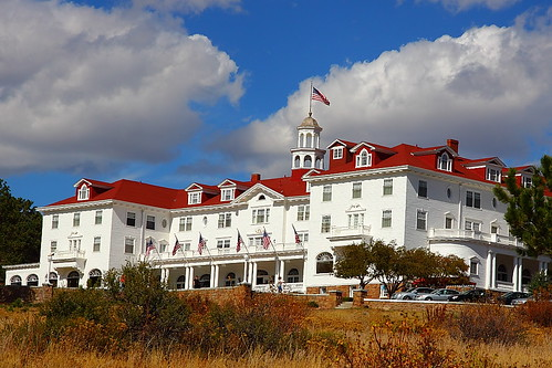IMG_9818 The Stanley Hotel, Estes Park, Colorado | by ThorsHammer94539