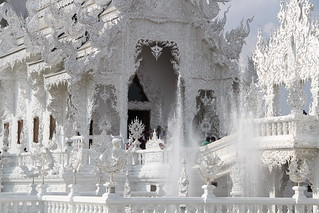 White Temple (IMG_1358) | by Passenger32A
