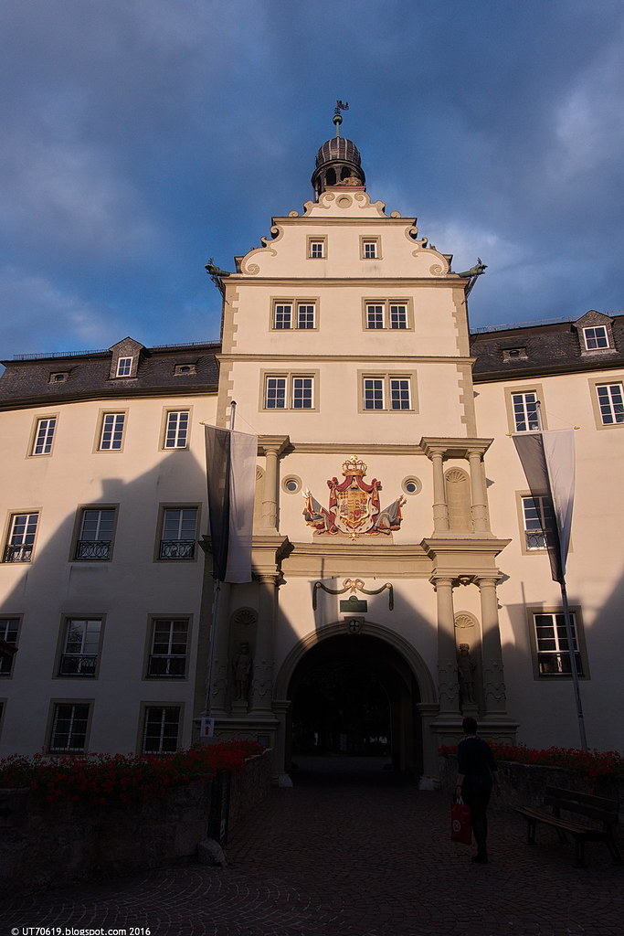 Torhaus (neue Farbe)