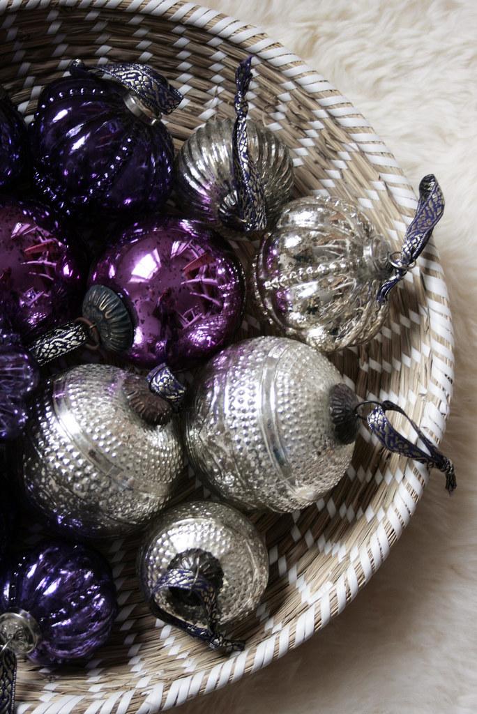 Ohhh Mhhh weihnachtskugeln blogged on ohhh mhhh ohhhmhhh