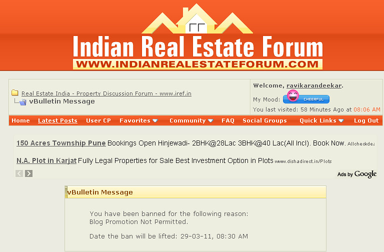 Indian dating forumtopp HBT dejtingsajter