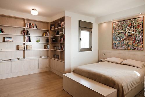 Interior by Suzana Kol