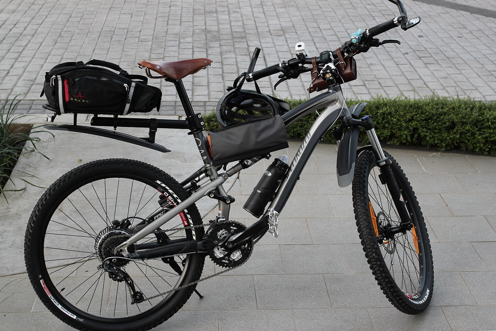 786c43a3fa2 Specialized Bike, Specialized Toy | 550D, Voigt 40/2 | Drajat ...
