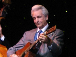 74 | by delmccouryband