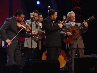 313 | by delmccouryband