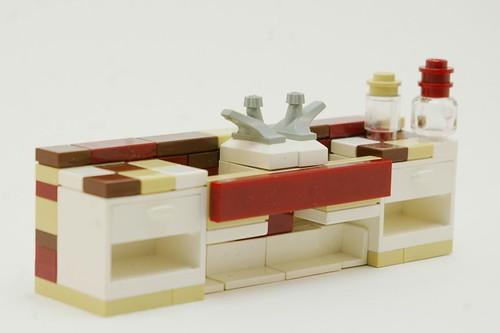 fIMGP9313 | 2010 - master bathroom - furniture for the ...