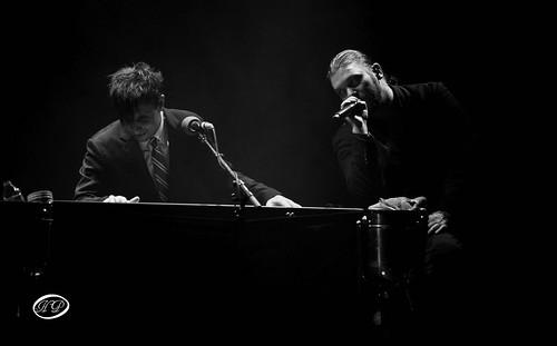 Shinedown Tour