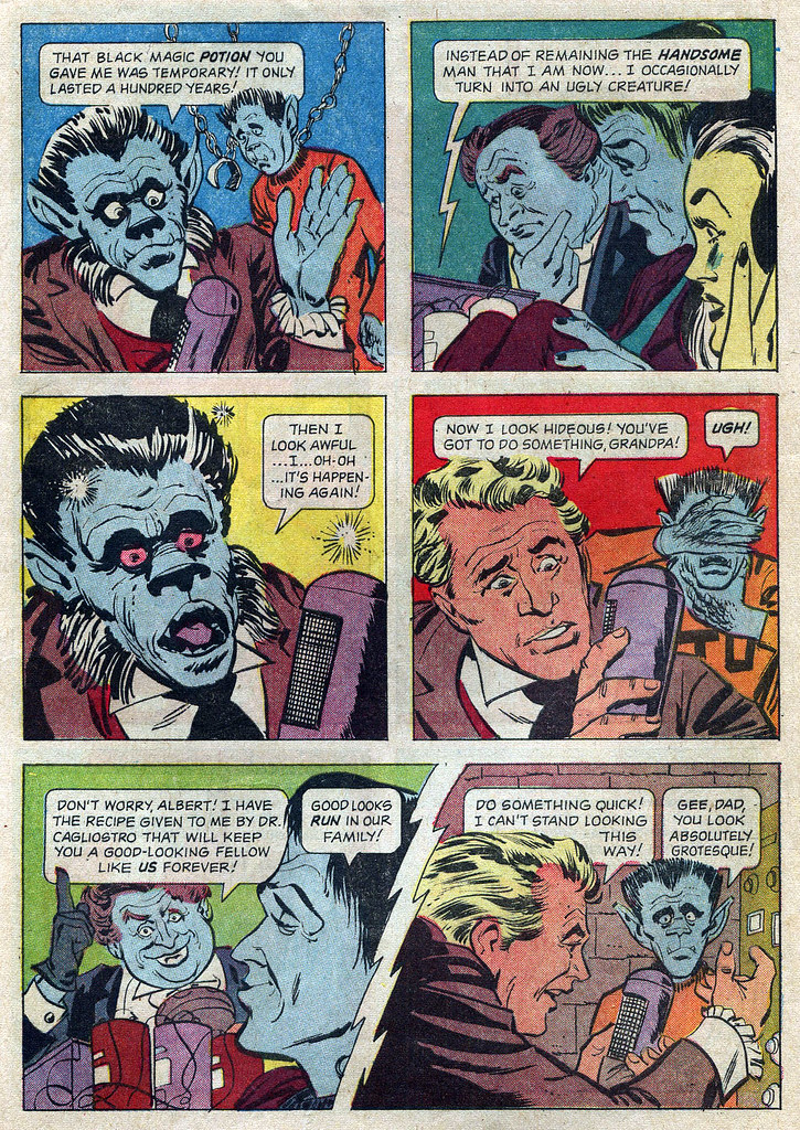 munsters10_05