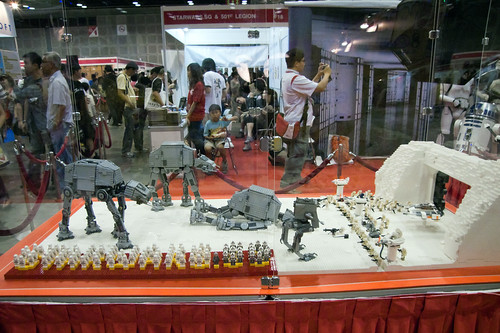 Image Result For Star Wars Clone