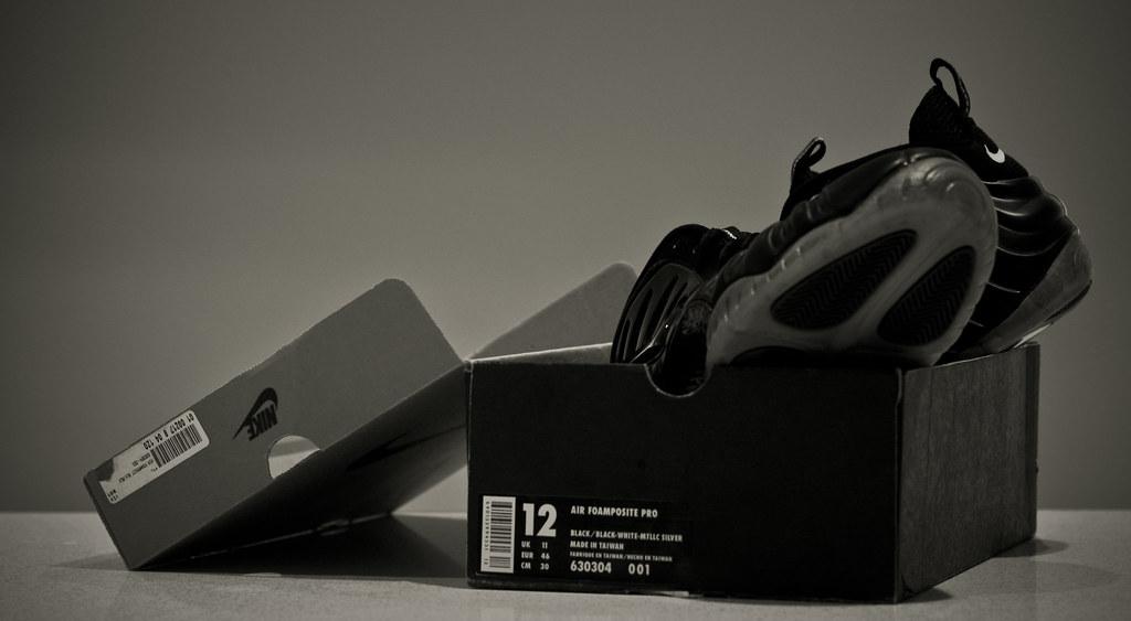 0f1f43a0da02 ... Nike Air Foamposite Pro