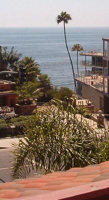 Laguna Beach Hotels Close To Beach
