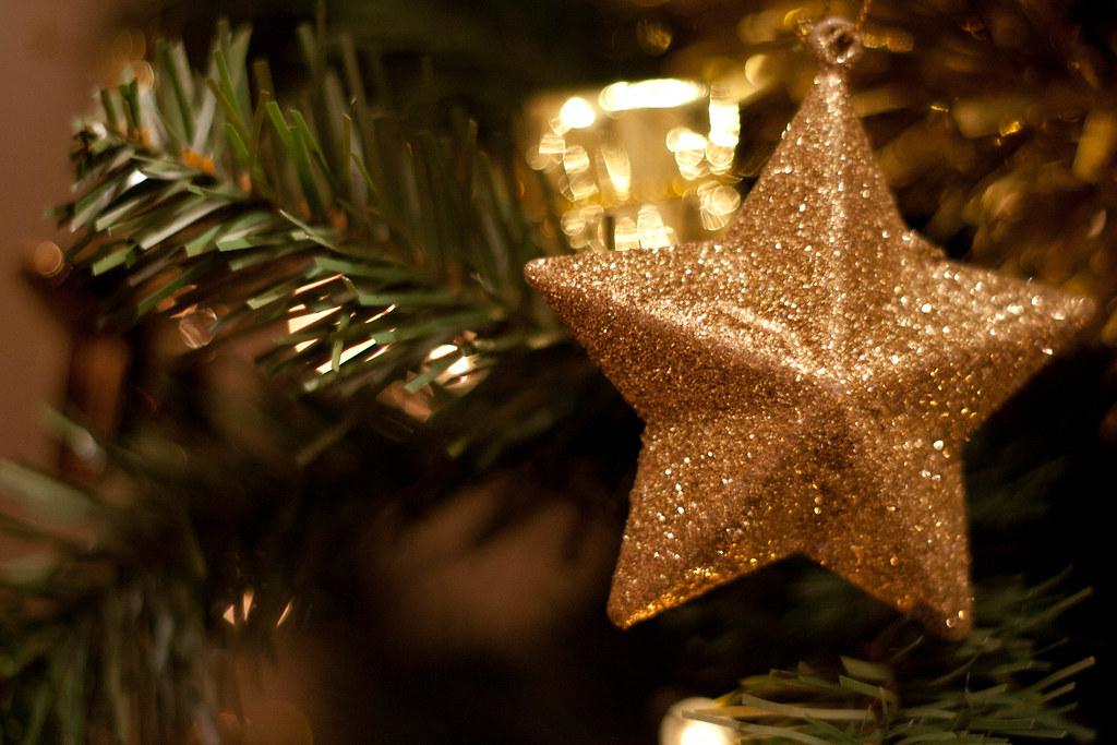 christmas decorations 3 scott houston flickr - Christmas Decorations Houston