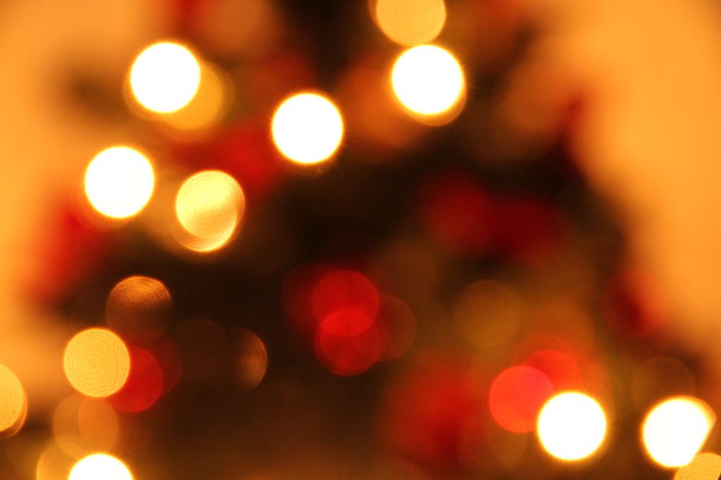 christmas lights fading by andreroseta christmas lights fading by andreroseta