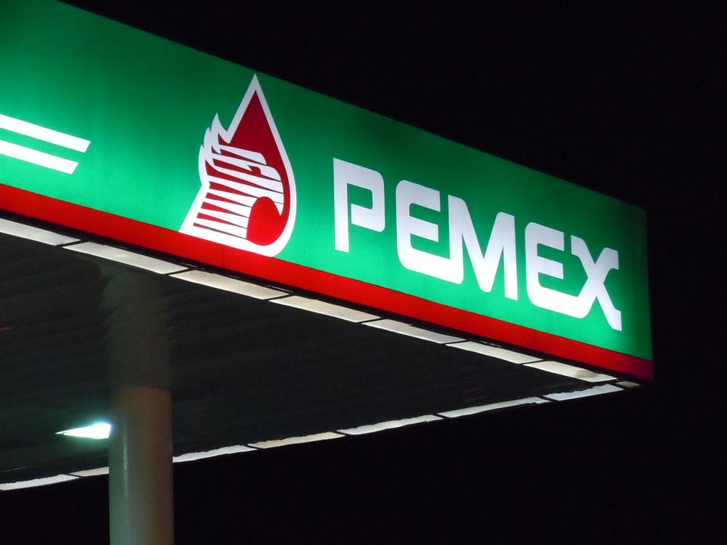 Resultado de imagen para pemex
