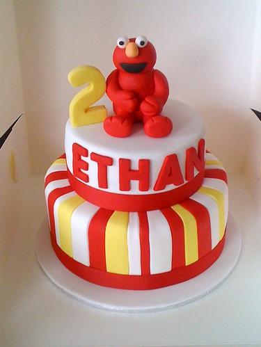 Cake Envy Melbourne