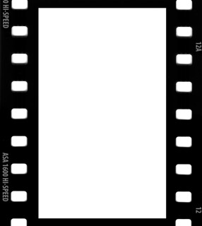 printable film strip template - free photo art borders 27 free for you to download and