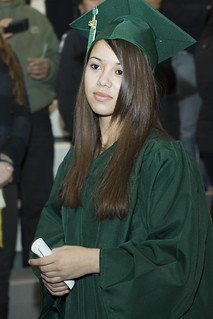SUNY Delhi Commencement December 2010 | by SUNY Delhi