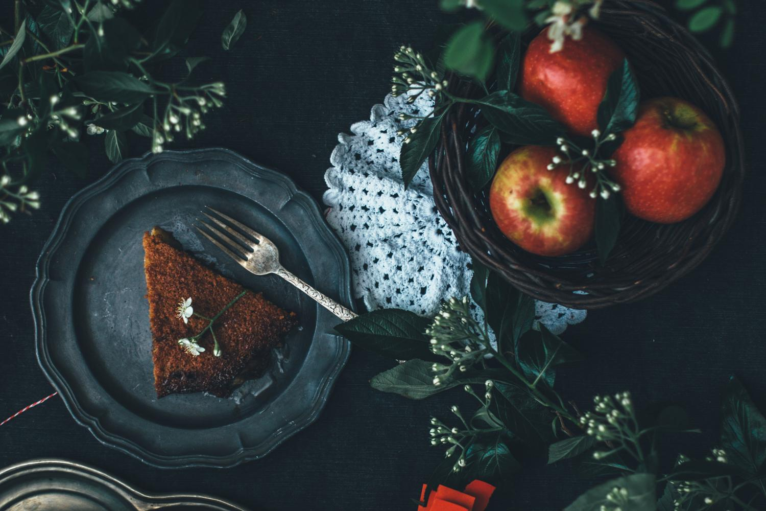 Miss Foodwise's Pride and Pudding by Regula Ysewijn | Lab Noon by Saghar Setareh-15