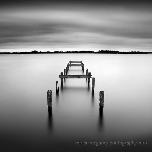 lough neagh IIa | by adrianmegahey