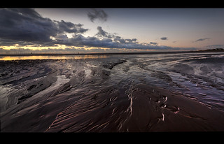 Hot and cold the pano. | by Ianmoran1970