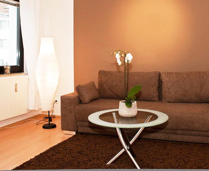 appartement 3 f r 4 5 personen flickr. Black Bedroom Furniture Sets. Home Design Ideas