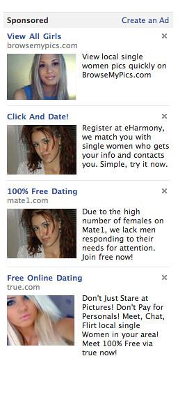 free local single women