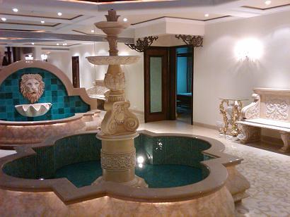 Hotel Interiors Mumbai By Mahesh Punjabi Associates Inter Flickr