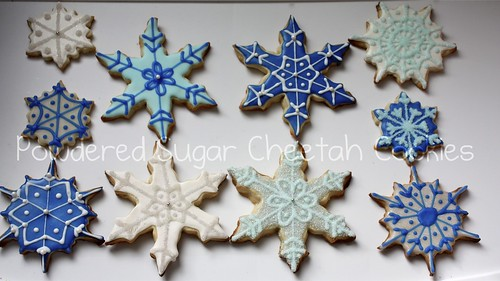 Snowflakes that stay on my nose and eyelashes | Snowflake ...