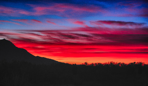New Mexico Sunset (5409) | by mj_picks