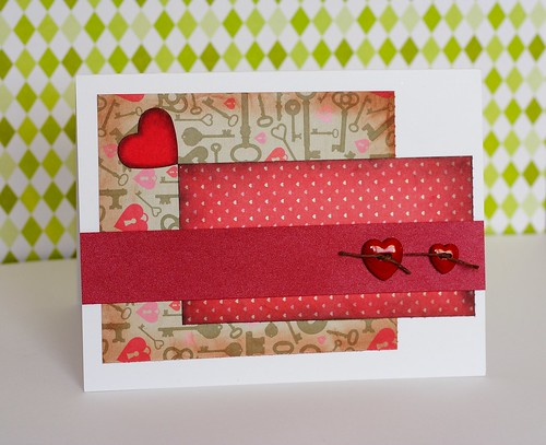 Valentine's day cards 20116 | by Tandoori