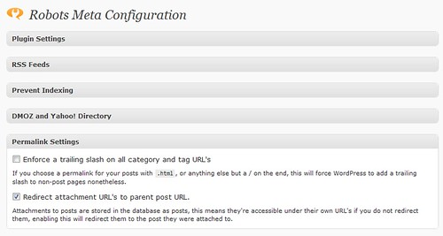 robots-meta-wordpress-plugin - Robots meta is a useful WordP… - Flickr