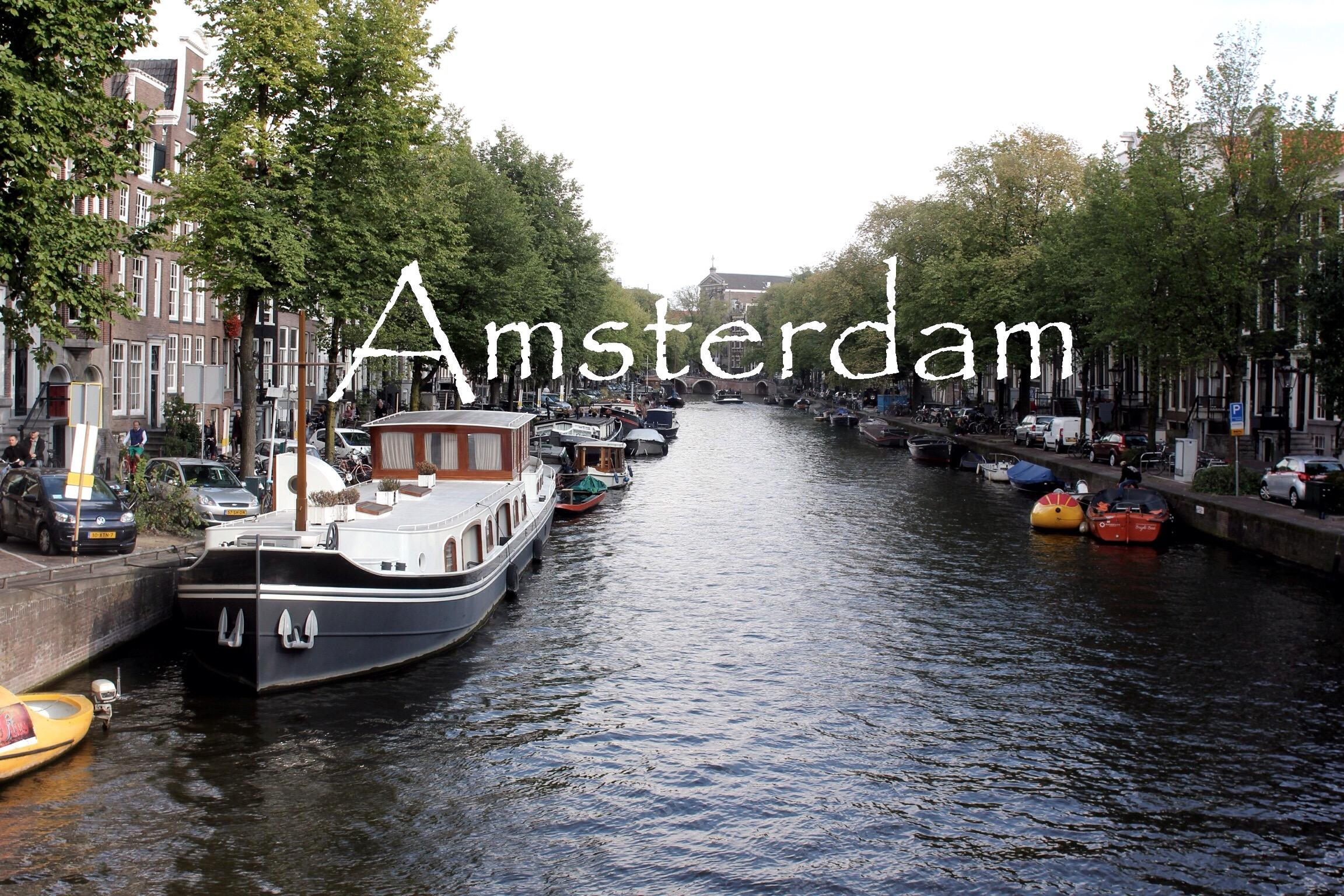 Amsterdam Jam _ Vita Luna Spirit (7)