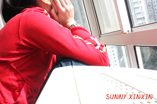 i love sunny day...i love sunshine...haha | by Children of Heaven