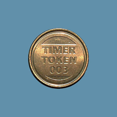 Tokencard token 3d free - Xrp coin full form of