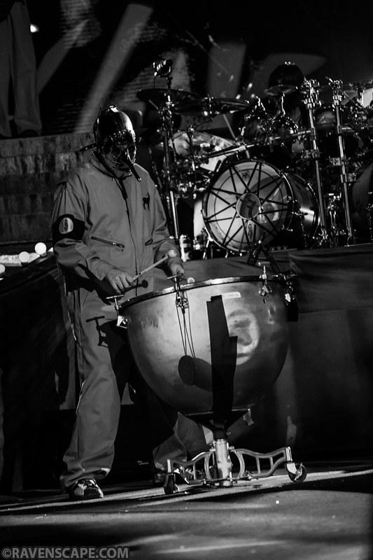 Slipknot Live At Knotfest 2016 Slipknot Live At Knotfest 2 Flickr