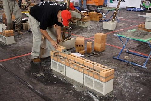 Mason Contractors Association Of America : Romeo sarmiento overberg masonry inc