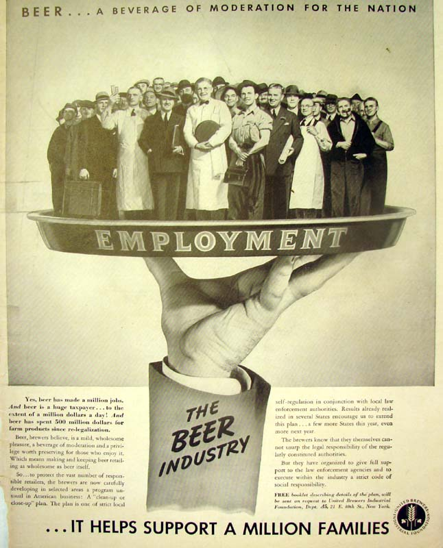 USBF-1939-employment