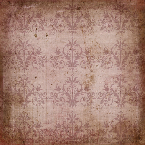 Download Victorian Dolls House Wallpaper Gallery: Freebie For Download On My