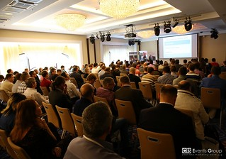 BIT-2016 (Novosibirsk, 06.10) | by CIS Events Group