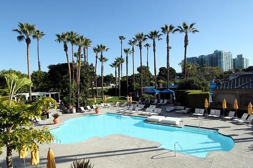 Hotel Del Rey Costa Rica Reviews