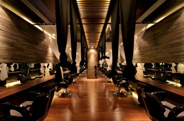 japanese-hair-salon-and-spa-interior-design-ideas-588x387 | Flickr