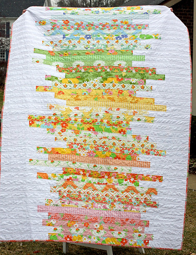 Line Art Quilt Kit : Line art quilt i bought this kit from the fat quarter