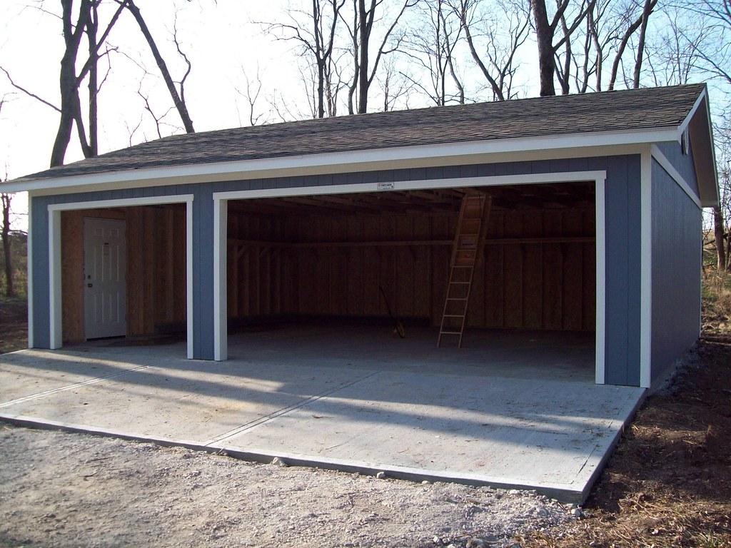 storage backyard loft shed pro w barn wloft sales portable img high buildings sheds