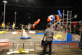 2011-04-01 at 17-54-04 | by holytrinityrobotics