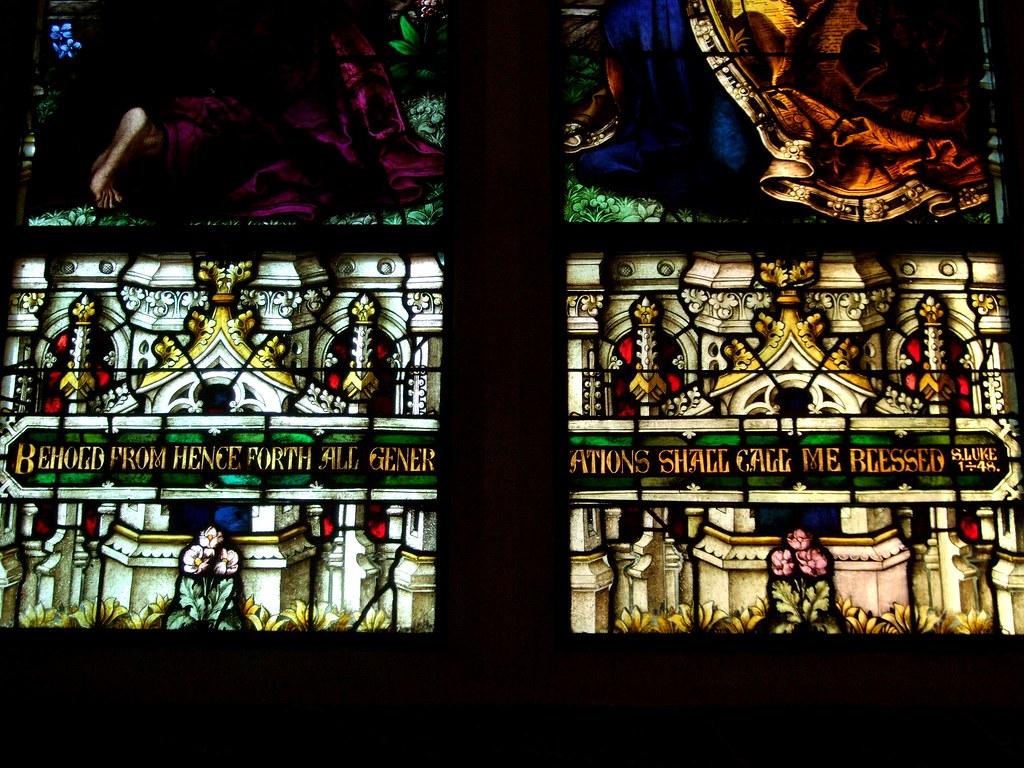 ... catholicsanctuaries St. Peter Cathedral, Erie, PA | by catholicsanctuaries
