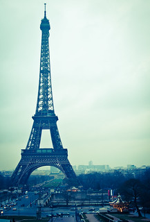 Paris_Plus-4 | by fatcatimages LLC