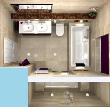 Virtual Worlds bathroom planner   by Virtual Worlds Design. Virtual Worlds bathroom planner   Emily  39 s design was created    Flickr